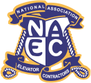 National Association Elevator Contractions